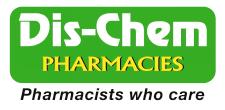 Dis-Chem - Dischem