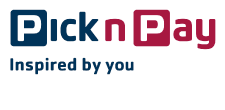 PnP - Pick 'n Pay - Pick n Pay